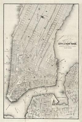 1860-map-etsy