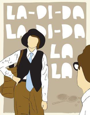 La-di-da-etsy