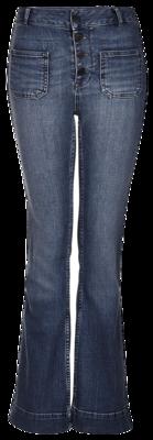 Moto-70s-jeans-topshop
