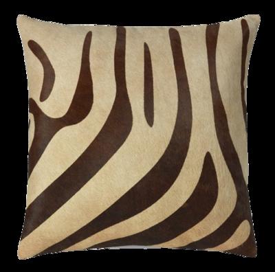 Zebra-pillow-williams-sonoma-home