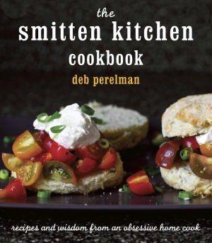 Smitten-kitchen-cookbook