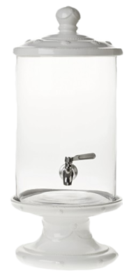 Juliska-beverage-dispenser-bloomingdales