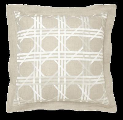 Pillow-c-wonder