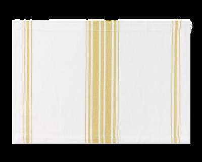 Stripe-placemat-williams-sonoma