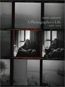 A-photographers-life-amazon