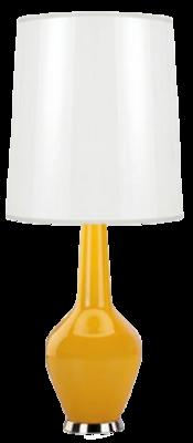 Jonathan-adler-lamp-lamps-plus