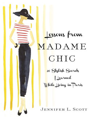 Lessons-from-madame-chic