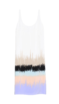 Analog-refined-tank-dress