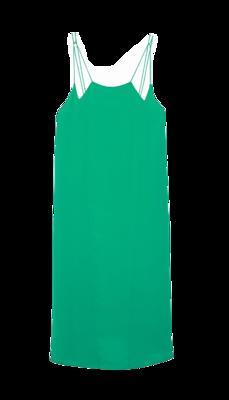 Spectator-strappy-dress