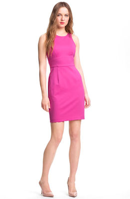 Trina_turk_'robyn'_stretch_sheath_dress