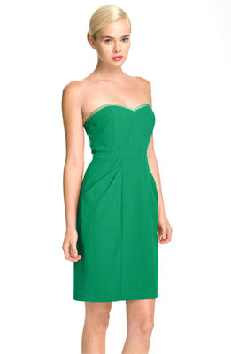 Bcbgmaxazria_sweetheart_neckline_crepe_sheath_dress
