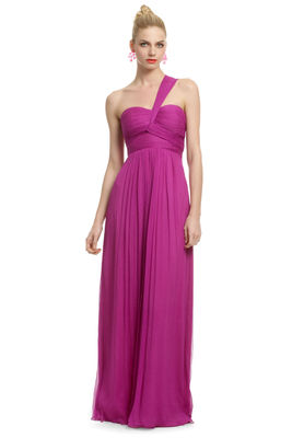 Magenta_orchid_gown