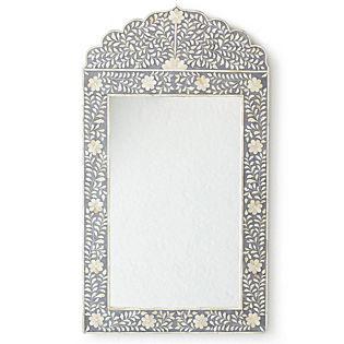 Mirror_3