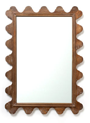 Mirror_5