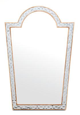 Mirror_6