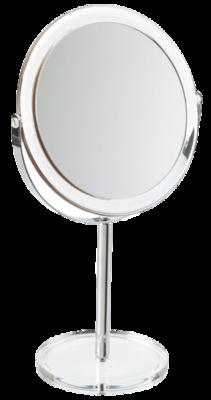 Med-mirror