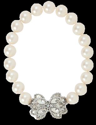 Ann-taylor-necklace