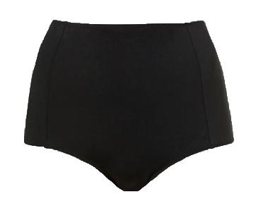 Black_high_waisted_bikini_pants