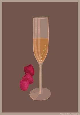 Champagne-society-6