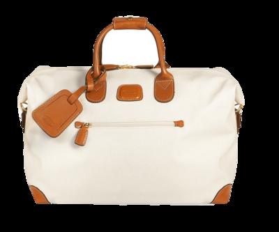 Brics-bag-2
