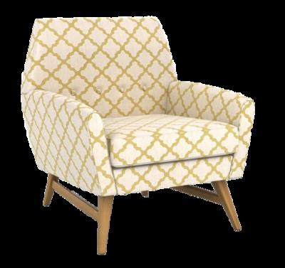 Wyeth_chair
