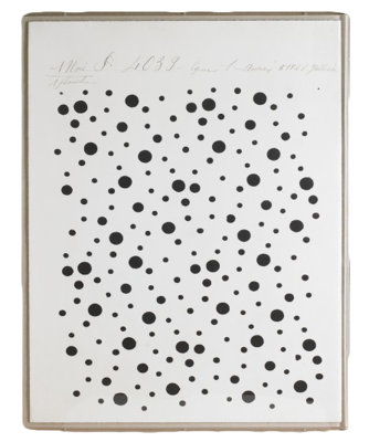 Black_dots_artwork