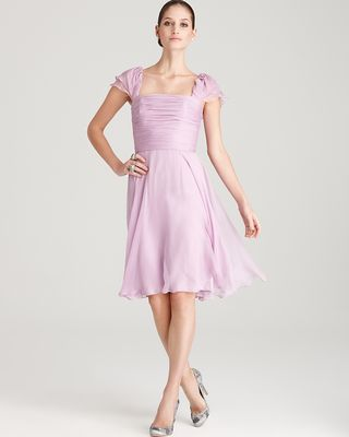 4-28455_amsale-dress---cap-sleeves-1360174996-530
