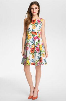9-11809_eliza-j-print-fit--flare-dress-1363679351-14