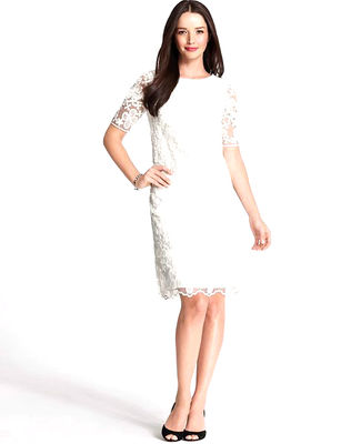 3-34534_ann-taylor-embroidered-floral-dress-1373353594-676
