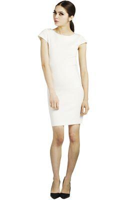 6-40238_alice-olivia-tiffany-easy-fit-short-sleeve-dress-1371222570-258