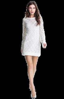 7-11809_nanette-lepore-lithograph-lace-shift-dress-1360063496-258