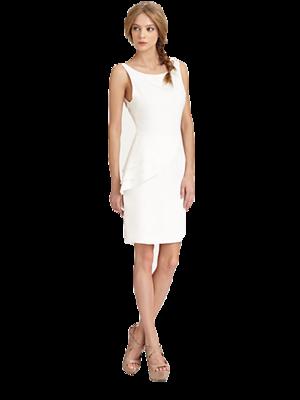 10-28454_spelling-side-peplum-dress-1358852523-680