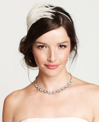 6-34534_ann-taylor-embellished-feather-headband-1360668010-276