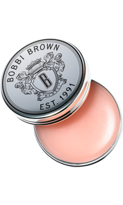 Bobbi-brown-lip-balm