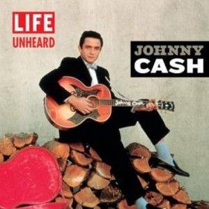 Cash-life-unheard-copy