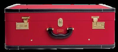 T-anthony-luggage