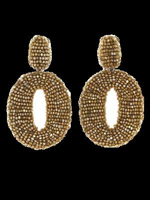 Odlr-earrings