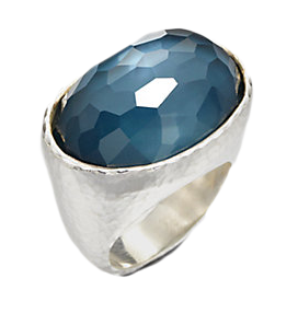 3-28454_indigo-doublet-sterling-silver-oval-ring-1357244742-189