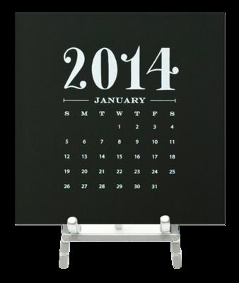 Desk-calendar-sugar-paper