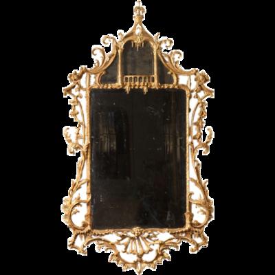 Rocco-mirror