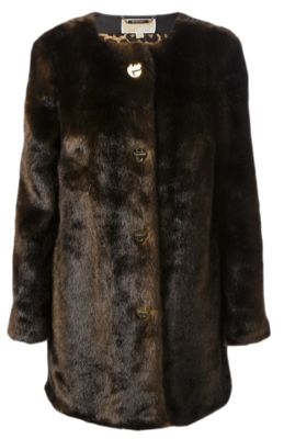 Coat-farfetch
