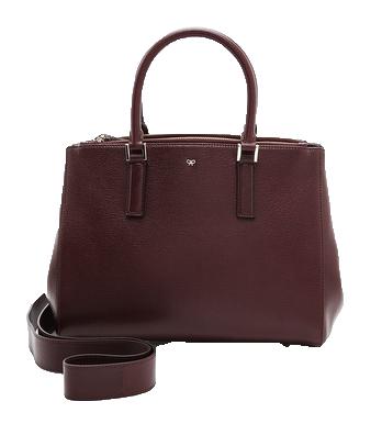 Anya-handbag