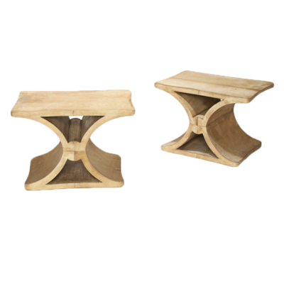 X-form-tables-jean-michel-frank