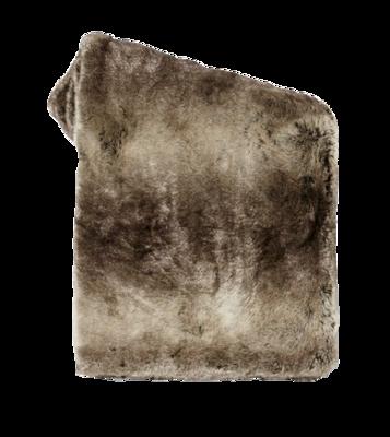 Ombre-faux-fur-west-elm
