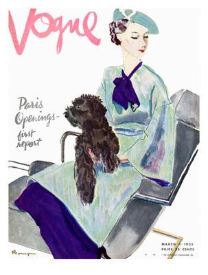 Pierre-mourgue-vogue-cover-march-1935_art-dot-com