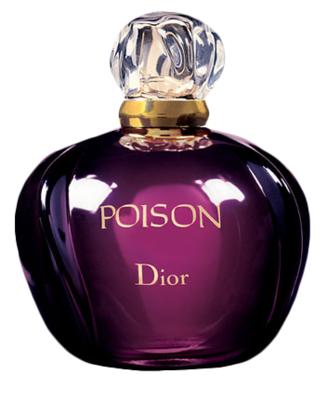 Dior-poison