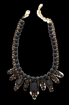 Necklace-shopbop