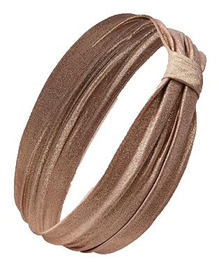 Metallic-headwrap-forever-21