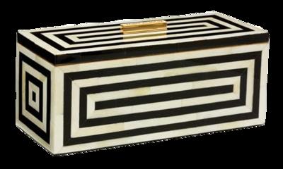 Bailey-box-tory-burch