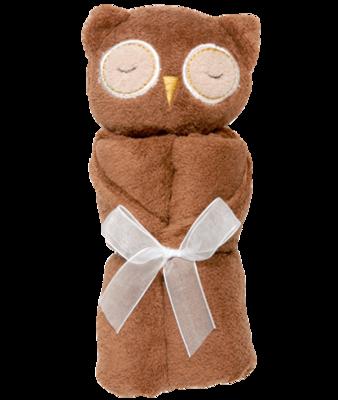 Angel-dear-lovie-makaboo-owl